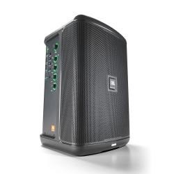 JBL EON ONE Compact 無線藍牙音響