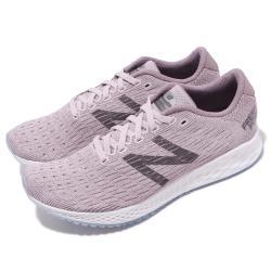 New Balance 慢跑鞋 WZANPCPD 女鞋 [ACS 跨運動]