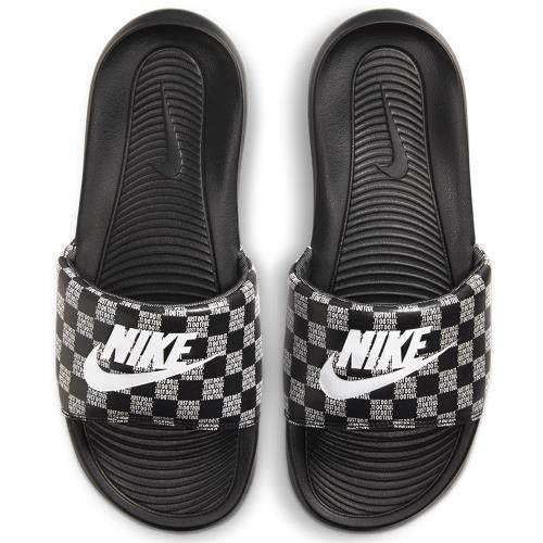 【現貨】Nike