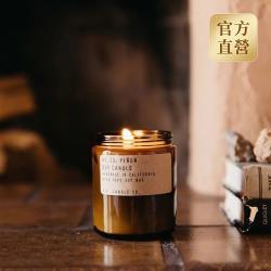 P.F. CANDLE CO. 手工香氛蠟燭 7.2oz 北美松針 Pinon