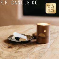 P.F. CANDLE CO. 日暮系列香氛蠟燭 10oz 傍晚時分 Dusk