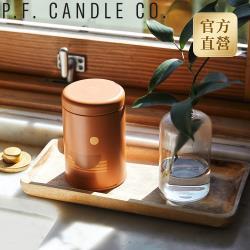 P.F. CANDLE CO. 日暮系列香氛蠟燭 10oz 中午時分 Swell