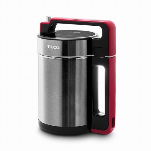 【TECO東元】微壓多功能豆漿機