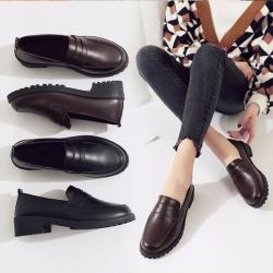【Alice 】獨賣經典潮流休閒鞋