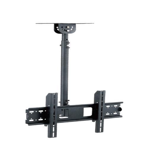 配件40x40/67-107公分耐重50公斤壁掛架天吊BG-C-40X40/