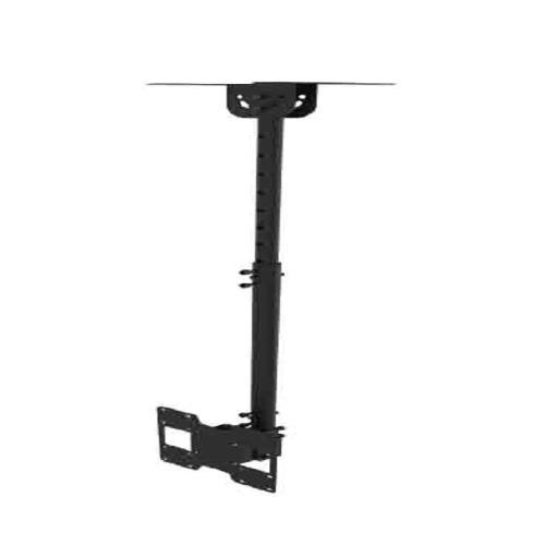 配件20x20/67-107公分耐重40公斤壁掛架天吊BG-C-20X20/