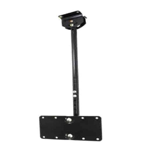 配件10x10/20x10/30-90公分耐重15公斤壁掛架天吊BG-C-10X10/