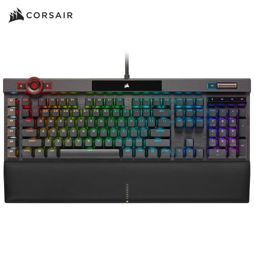 Corsair海盜船
