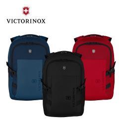 【VICTORINOX 瑞士維氏】15吋 Vx Sport EVO後背包 (3色可選)
