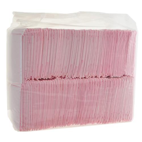 沛奇寵物尿墊(強力吸水)