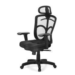 GXG 高背美臀 電腦椅  (4D升降扶手) TW-115 EA3