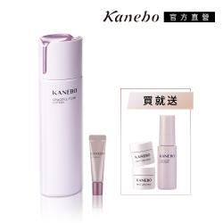 Kanebo 佳麗寶 KANEBO萃齡豐盈化妝水經典5件組