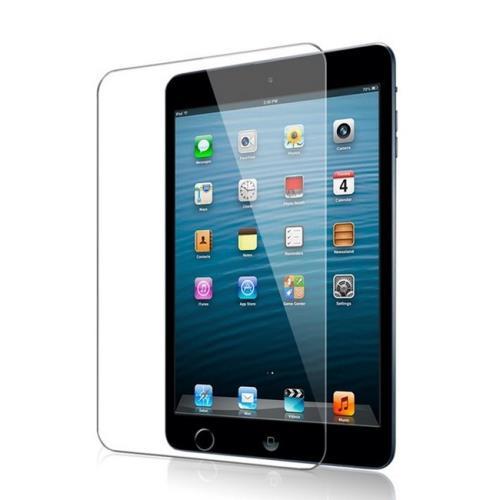 【TG03】Apple