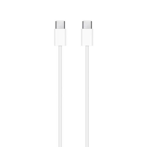 【Apple適用】USB-C