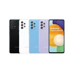 【新機開賣】Samsung Galaxy A52 5G (8G/256G)