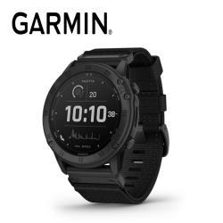 GARMIN Tactix Delta Solar 太陽能複合式戰術GPS腕錶