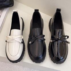 【Alice】激推簡約牛津鞋(通勤鞋/休閒鞋)