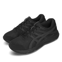 Asics 慢跑鞋 Gel-Contend 6 超寬楦 男鞋 1011A666002 [ACS 跨運動]