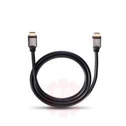 Oehlbach Black Magic HDMI 線(3.2m)