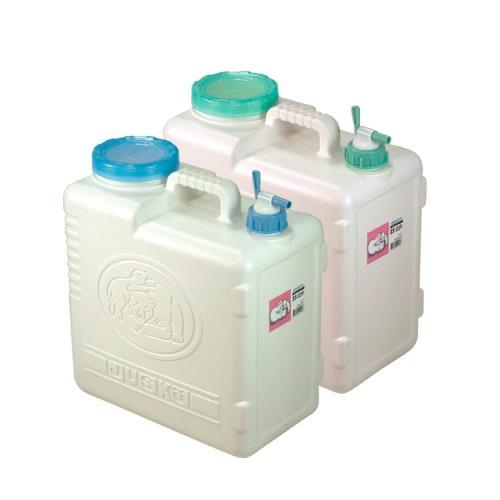 地中海生活水箱/手提水桶/蓄水桶/儲水桶/水桶