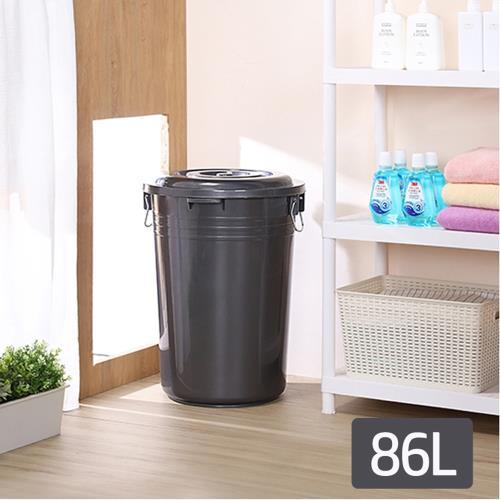 銀采生活水桶/大水桶/蓄水桶/儲水桶/水桶