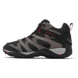 MERRELL ALVERSTONE MID GTX 登山健走鞋 ML036209