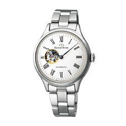ORIENT東方錶 東方之星 機械女錶 RE-ND0002S00B