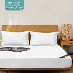夢之語  PLAYBOY 防撥水保潔墊 單/雙/加均價 3M專利技術處理 台灣製 保潔墊