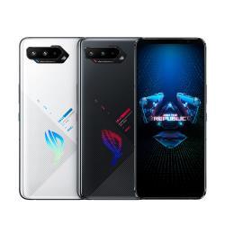 ASUS ROG Phone 5 ZS673KS 16G/256G電競5G手機