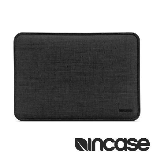 【Incase】ICON