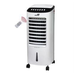 北方 Northern  AC-5507F 移動式冷卻器 水冷扇 水冷器