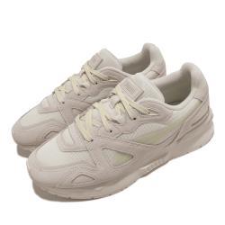Puma 休閒鞋 Mirage Mox Mono 男女鞋 麂皮 網布 穿搭 情侶鞋 奶茶色 米 灰 37516503 37516503