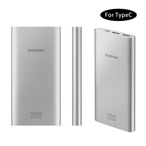 【Samsung