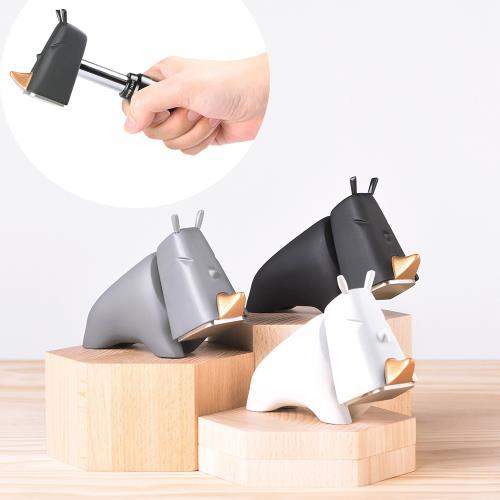 iThinking Rhino Hammer犀牛鎚