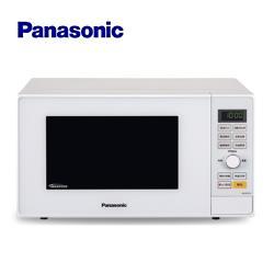 Panasonic國際牌 23L微電腦變頻燒烤微波爐 NN-GD37H-庫(Y)