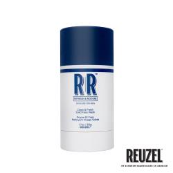 REUZEL Clean & Fresh清新淨化潔顏棒 50g
