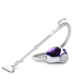 Panasonic國際牌紙袋型吸塵器吸塵器MC-CL733