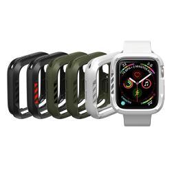 JTL / JTLEGEND Apple Watch Series 6/SE/5/4 ShockRim 防摔保護殼(44mm)