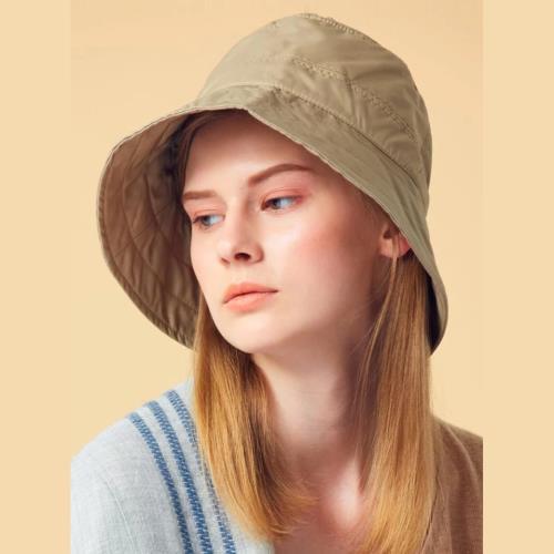 ST.MALO經典漁夫帽