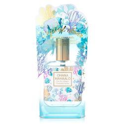 OHANA MAHAALO 熱帶珊瑚輕香水(30ml)
