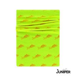 【MIT台灣製造】JUNIPER 涼感多功能百變魔術頭巾 TJP003