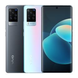 vivo X60 Pro (12G/256G) 6.56 吋 八核心 5G手機