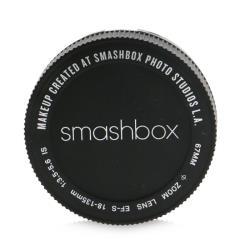 Smashbox Photo Finish Fresh蜜粉 - # Shade 02 12g/0.42oz