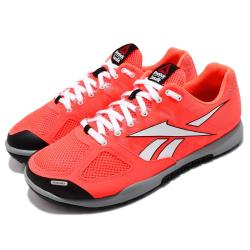 Reebok CrossFit Nano 2.0 男鞋 J90890 [ACS 跨運動]