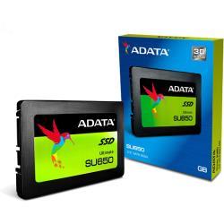 ADATA 威剛 SU650 120GB SSD 固態硬碟
