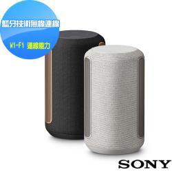 SONY 頂級無線藍牙揚聲器 SRS-RA3000