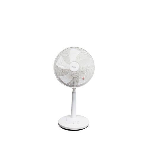 TECO東元 16吋 DC風扇XA1679BRD-庫