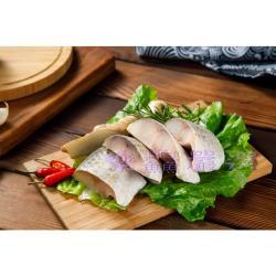 樂鱻嚴選-現撈黃金烏魚切塊 4片/包 x 6入組 (500g+-10%/包)