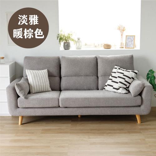韓國製木紋崔勾地板/DIY木紋地板(防水抗潮防磨耐刮)/