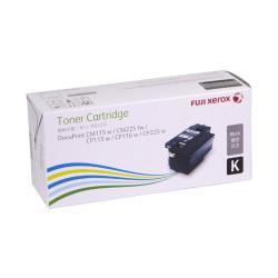 FujiXerox 原廠 CT202264 黑色 碳粉匣 適用CP115w/CP116w/CP225w/CM115w/CM225fw